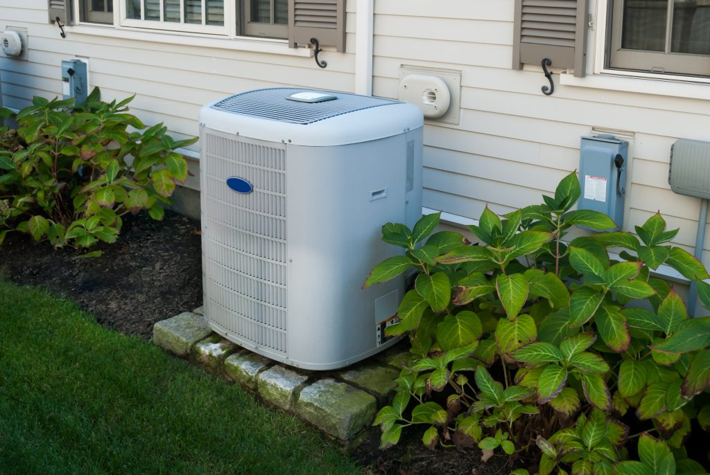 Is It Time to Replace My HVAC System?