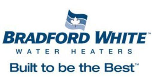 2. Bradford White Image