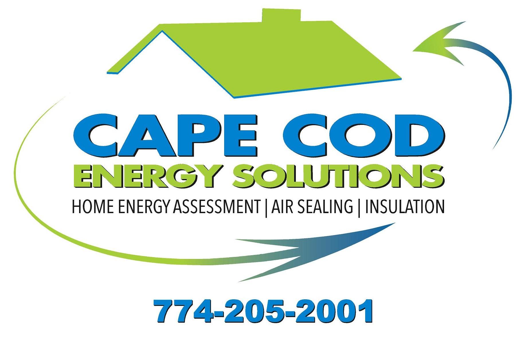 4. CCES Logo & description