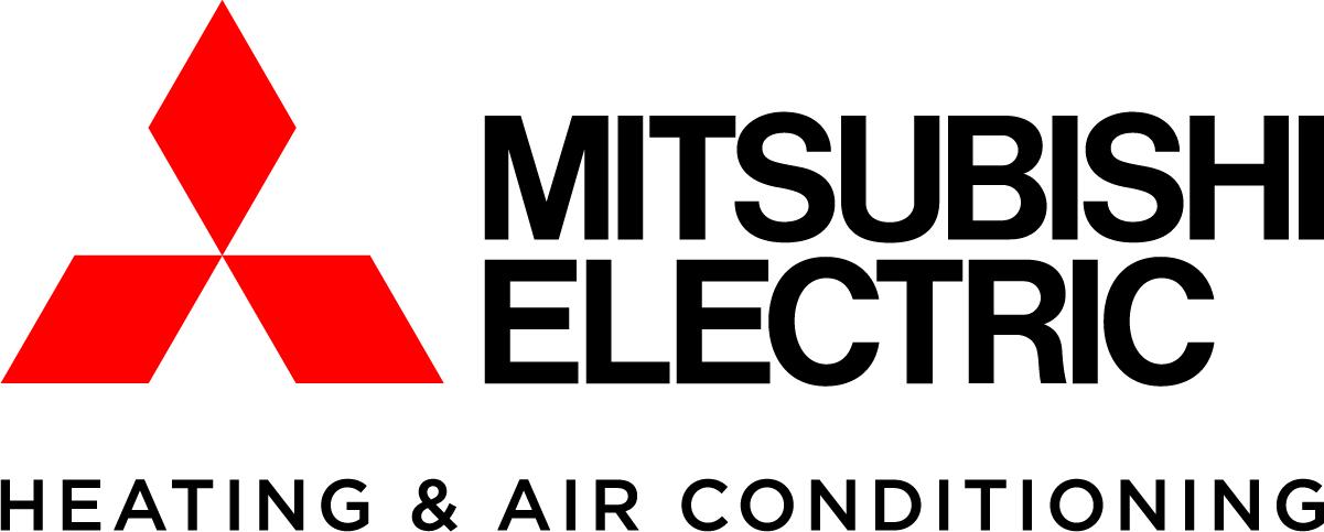 ME-logo-primary-300 (1)