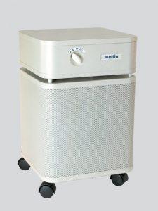 Portable Unit (1)
